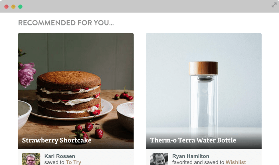 Food52 now with more you img glance forumfinder Gallery